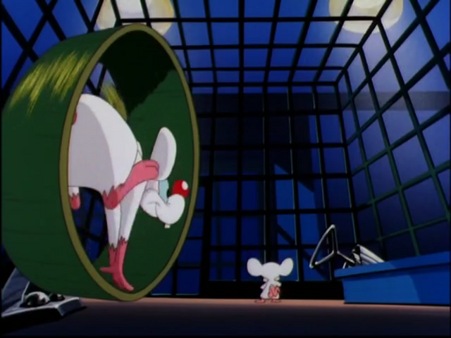 File:Runnin' on the wheel opening.PNG