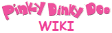 Pinky Dinky Doo Wiki