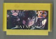 Batman rwdeturns