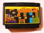 Battlecitycart