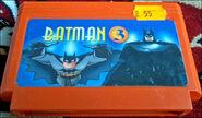Batman355