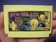 Kiwicraz
