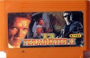 K1163! Terminater II