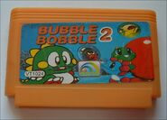 Bubble-bobble-2 vt1024-golden-card