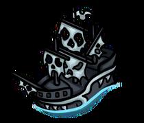 GhostShipAnimation0001