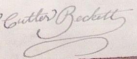 File:B signature.jpg