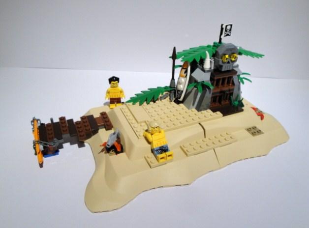 File:Rummruner's island.jpg