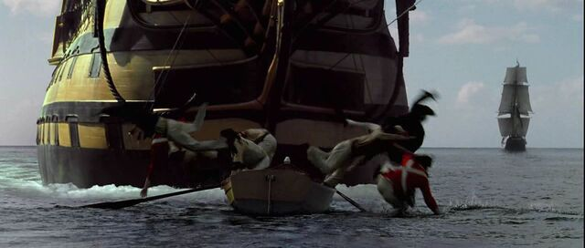 File:CotBPGillettecrewabandonbrokenboat.jpg