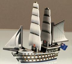 File:HMSSuccess.jpg