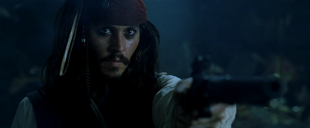 File:Jack shoots Barbosa.png
