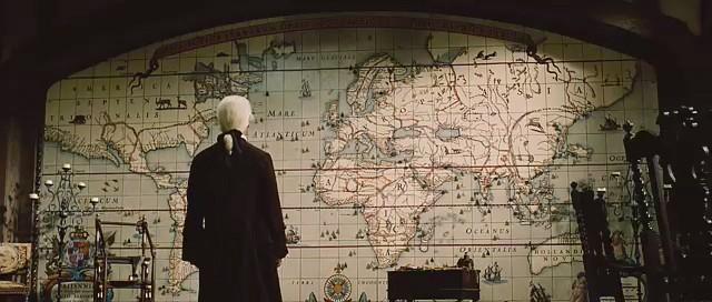 File:Beckett World Map.jpg