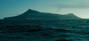 ShipwreckIslandWide