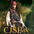 Thumbnail for version as of 13:05, September 16, 2011