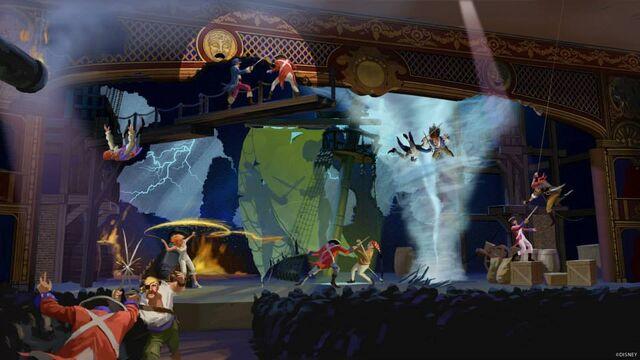 File:Eye of the Storm Captain Jack's Stunt Spectacular.jpg