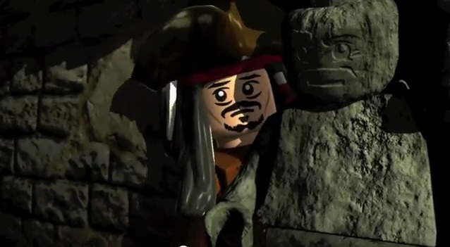 File:LEGOJackhidingbehindstatue.jpg