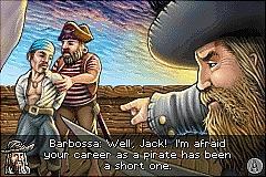 File:Barb Jack 2.jpg