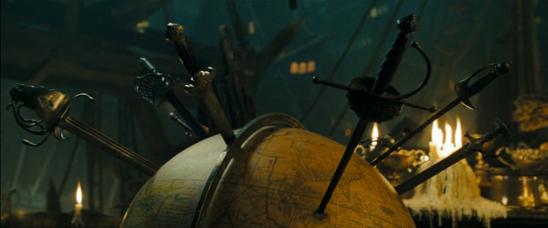 File:Pirate Hall Globe.png