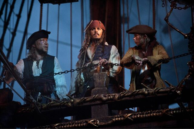 File:Pirates 4 image.jpg