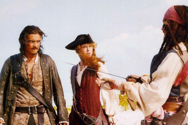 File:Will, Elizabeth and Jack.jpg