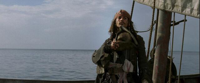 File:Jack salutes Jack.jpg