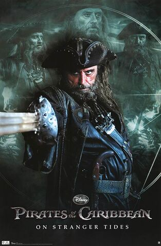 File:Pirates 4 new character poster1.jpg
