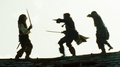Jack-Norrington-Will-Fight.PNG
