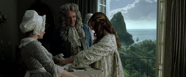 File:Elizabeth+Governor+Maid.PNG