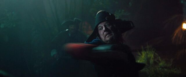 File:Barbossa fightingP4.jpg