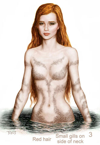 File:Mermaid Potc Concept Art IV.jpg