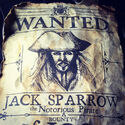 Pirates-5-wanted-sparrow