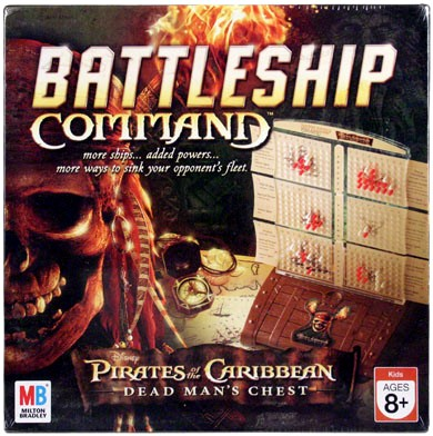 File:Battleship command game.jpg