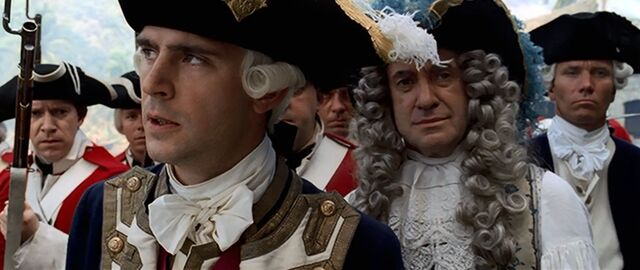 File:Norrington OhComeon.JPG