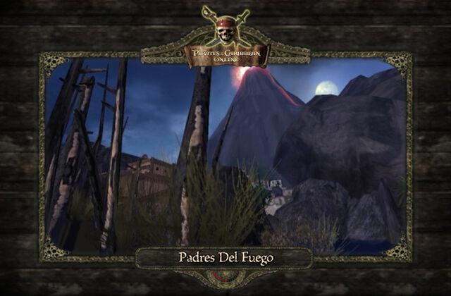 File:Padres Promo.jpg