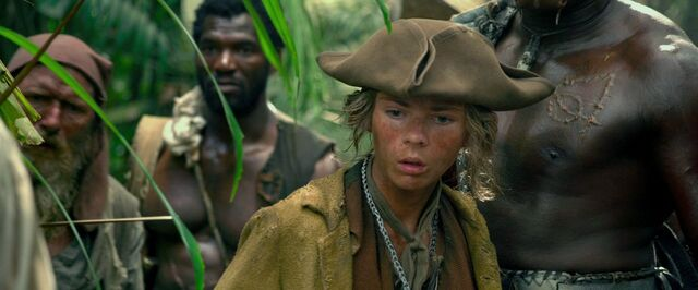 File:The Cabin Boy looks upon Syrena.jpg