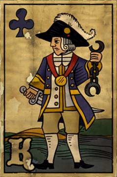 File:Norrington poker.PNG