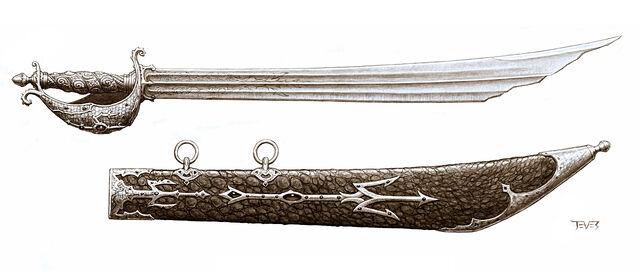 File:Sword of Blackbeard ArtSide.jpg