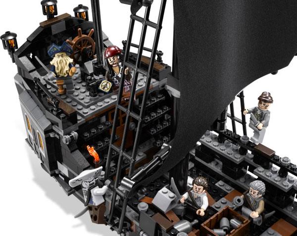 File:LEGO-Black-Pearl.jpg