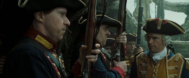 File:Norringtonsteadymen.jpg