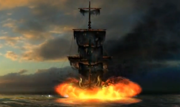 File:Black Pearl destruction.png