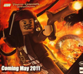 Thumbnail for version as of 14:40, April 20, 2011