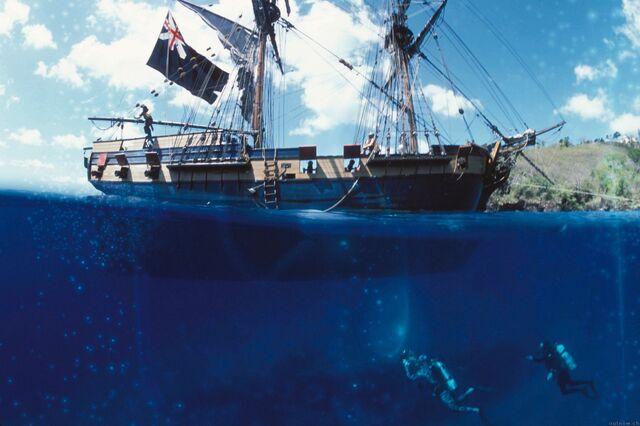 File:DivingJackOnSet2.jpg