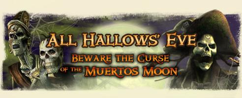 File:Slogan All Hallows Eve.jpg