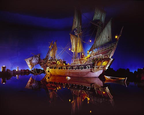 File:Wicked Wench Pirate ship.jpg