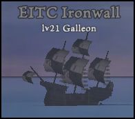 File:Ironwall.jpg