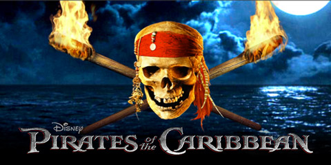 File:POTC October2013Logo.jpg
