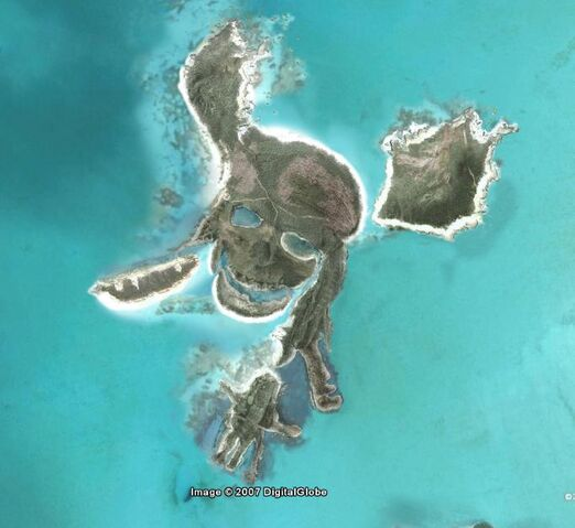 File:Pirate island.JPG