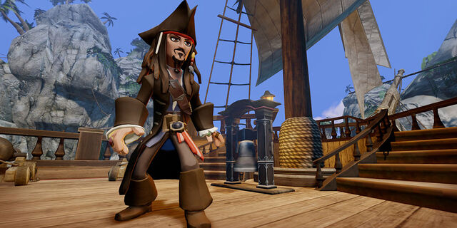 File:JackonDeckDisneyInfinity.jpg