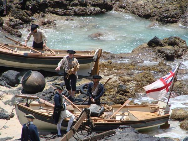 File:Boats.JPG