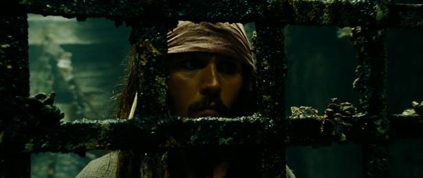 File:Jack behinds bars.png