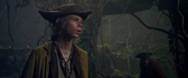 File:Cabin Boy joining Barbossa.jpg
